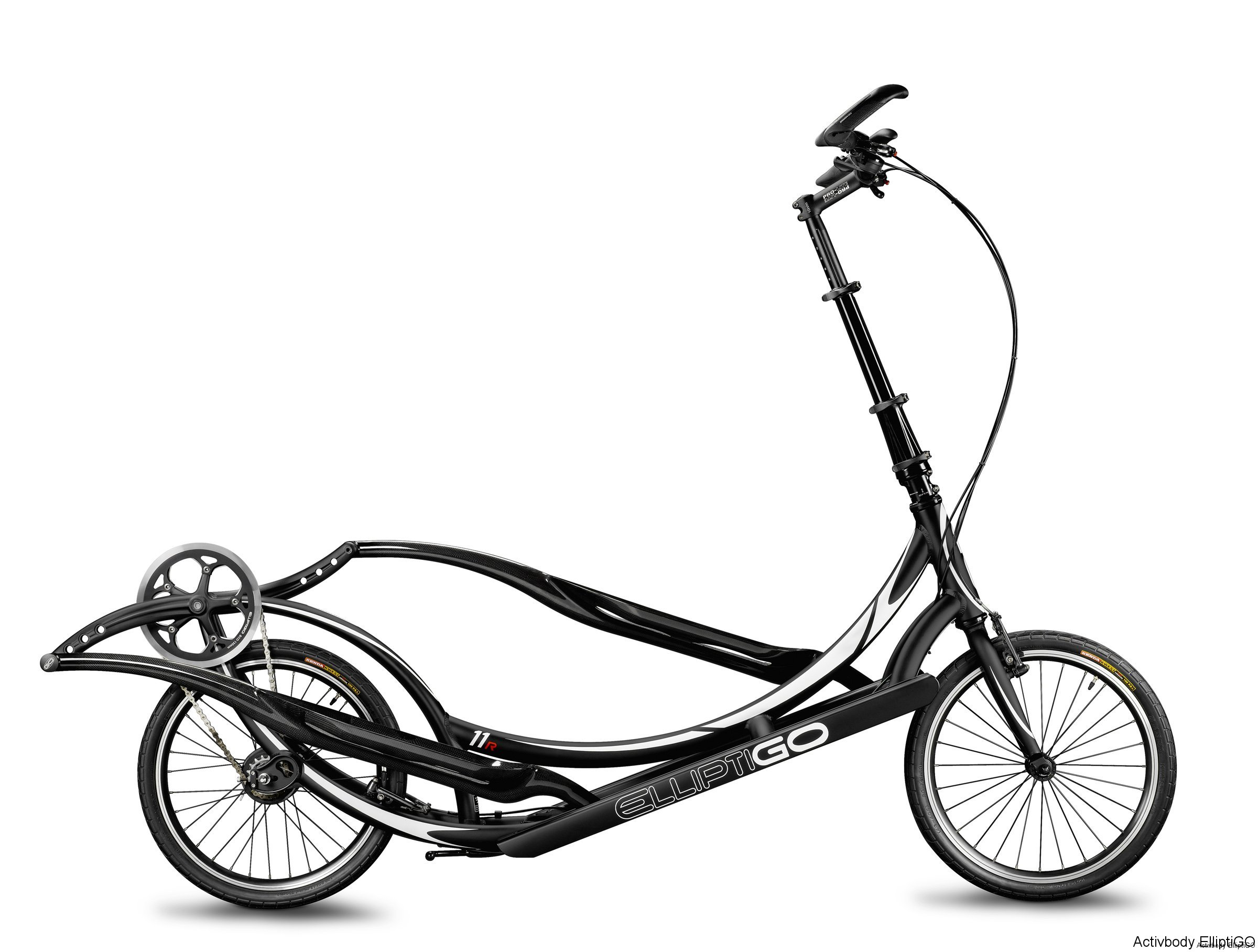 elliptigo location vente sav la r volution du sport outdoor. Black Bedroom Furniture Sets. Home Design Ideas